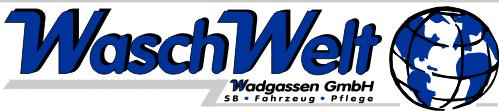 WaschWelt Wadgassen GmbH